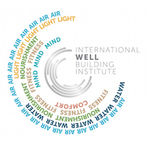 IWBI WELL 7 Concepts
